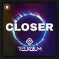ReliQium - Closer