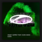 Davey Asprey feat. Evan Henzi - ALIEN