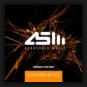Aurosonic & Stine Grove - In Euphoria We Rise