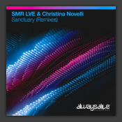 Sanctuary (Remixes)