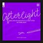 Jorn Van Deynhoven & Clara Yates - Afterlight