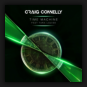 Craig Connelly feat. Tara Louise - Time Machine