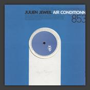 Air conditionne