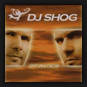 Various Artist - DJ Shog - 2Faces