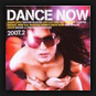 Various Artist - Dance Now 2007.2