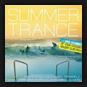 Various Artist - Summer Trance 2007