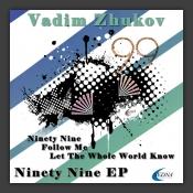 Ninety Nine EP