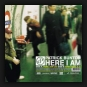 Patrick Bunton - Here I Am
