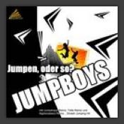 Jumpen Oder So