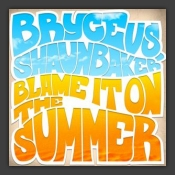 Blame It On The Summer