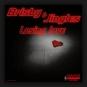Brisby & Jingles - Losing Love