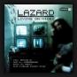 Lazard - Living On Video
