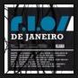 R.I.O. - De Janeiro