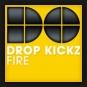 Drop Kickz - Fire
