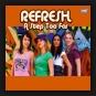 Refresh - A Step Too Far