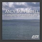 Children Of Paradise 2k9