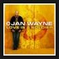 Jan Wayne - Love Is A Soldier