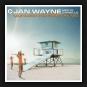 Jan Wayne - 1,2,3 (Keep The Spirit Alive)