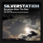 Silverstation - Sunshine After The Rain