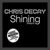 Shining (Alegria)