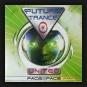 Future Trance United - Face 2 Face