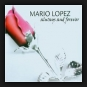 Mario Lopez - Always And Forever