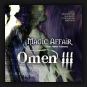 Magic Affair - Omen III