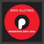 Wonderful Days 2006
