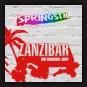 Springstil - Zanzibar (Wir Brauchen Jump)