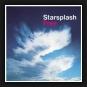 Starsplash - Free