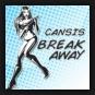Cansis - Break Away