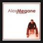 Alex Megane - So Today