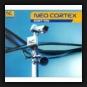 Neo Cortex - Don't You