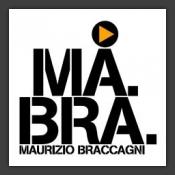 Ma.Bra. EP Vol. 5