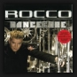Rocco - One Two Three