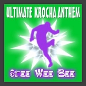 Ultimate Krocha Anthem