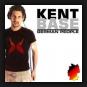 Kent Base - German People
