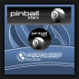 Pinball - Stars (Out Of Europe)