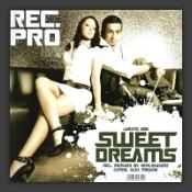 Sweet Dreams 2009