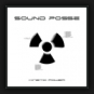 Sound Posse - Kinetic Power