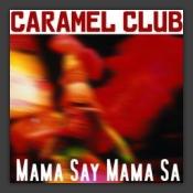 Mama Say Mama Sa