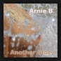 Arnie B. - Another Story