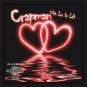 Crapman - Uh La La La
