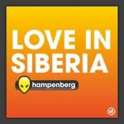 Love In Siberia