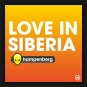 Hampenberg - Love In Siberia