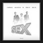 Ramon Zerano & Marc Korn - Sex (Is Not The End)