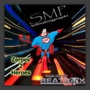 Zeroes 2 Heroes