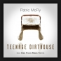Patric McFly - Teenage Dirthouse