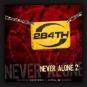 2b4th - Never Alone