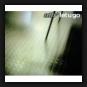 ATB - Let U Go